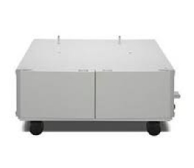 Ricoh 985070 printer cabinet/stand White