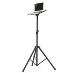 Newstar Laptop, Projector & Display Stand NS-FS200BLACK