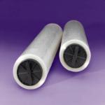 3M DL1051-P lamination film 2 pcs
