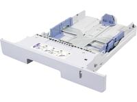 Samsung Unit Cassette