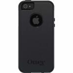 OtterBox Commuter mobile phone case 10,2 cm (4 Zoll) Deckel Schwarz