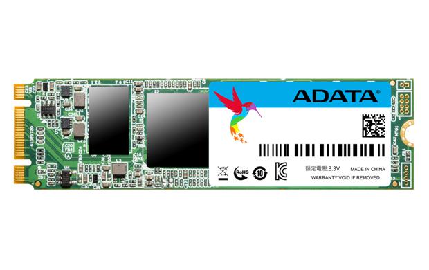 ADATA SP550 240GB