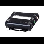 Aten VC1280 video signal converter 3840 x 2160 pixels