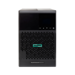 Hewlett Packard Enterprise Q1F52A uninterruptible power supply (UPS) Line-Interactive 1500 VA 105 W