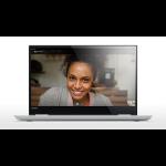 "Lenovo Yoga 720 2.5GHz i5-7300HQ 15.6"" 1920 x 1080pixels Touchscreen Platinum, Silver Hybrid (2-in-1)"