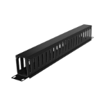 CyberPower CRA30003 Rack cable management panel rack accessory