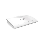 DRAYTEK Vigor 2760 ADSL/VDSL Router