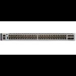 Cisco Catalyst 9500 - Network Advantage - Switch L3 verwaltet - Switch - 48-Port Managed L2/L3 None Grey