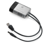 Cisco Wireless-N Bridge for Phone Adapters - - bridge - 802.11b/g/n
