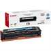 Canon 6271B002 (731C) Toner cyan, 1.5K pages