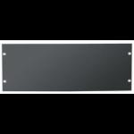 Black Box RMTB04 rack accessory
