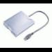 Fujitsu USB FLOPPY EXTERN