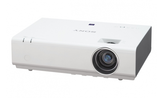 Sony VPL-EX235 data projector