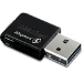 TRENDNET Mini Wireless N Speed USB Adapter