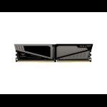 Team Group Vulcan DDR4-2400 32GB 32GB DDR4 2400MHz memory module