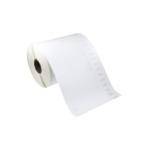 White Box Brand - Dymo S0904980 XL Replacement Shipping Labels