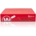 WatchGuard Firebox Trade up to T55 + 1Y Basic Security Suite (WW) hardware firewall 1000 Mbit/s