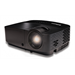 Infocus IN128HDX 4000ANSI lumens DLP 1080p (1920x1080) 3D Portable data projector
