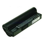 2-Power CBI2059B Lithium-Ion (Li-Ion) 4400mAh 7.4V rechargeable battery