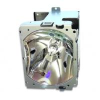 EIKI 610 257 6269 projector lamp 195 W MHI
