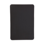 "STM Grip 7"" Folio Black"