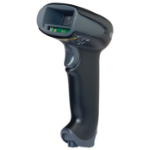 Honeywell Xenon 1902 Handheld bar code reader 1D/2D Black