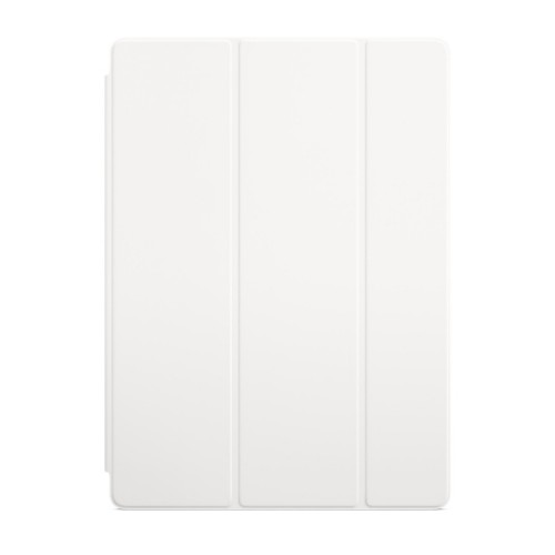 "Apple MQ0H2ZM/A tablet case 32.8 cm (12.9"") Cover White"