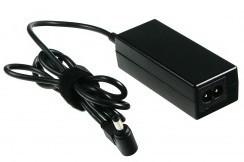 2-Power CAA0718G Indoor Black power adapter/inverter