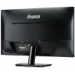 "iiyama ProLite XU2590HS-B1 25"" Black Full HD LED display"