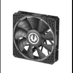 BitFenix Spectre Pro All Black 120mm Computer case Fan