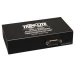 Tripp Lite B132-110A VGA video splitter