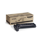 Xerox FaxCentre 2218 / WorkCentre 4118 Tonermodul - 006R01278