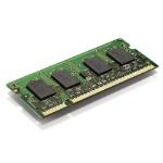 DELL 724-10222 printer memory