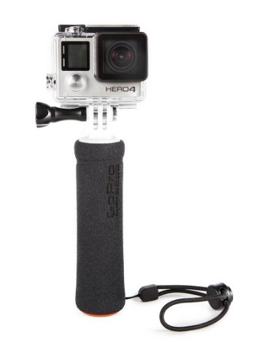 GoPro AFHGM-001 camera mounting accessory