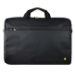 "Tech air CASE WITH HANDLE Z0113 17IN maletines para portátil 43,9 cm (17.3"") Bandolera Negro"