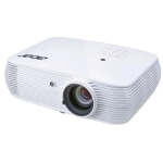 Acer P1502 Projector - 3400 Lumens - Full HD 1080p