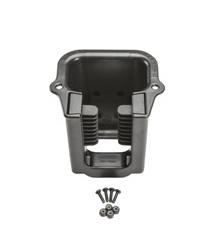 Scanner Holder for VehicleMount, holder cup only