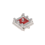 Steren 201-276 cable splitter or combiner