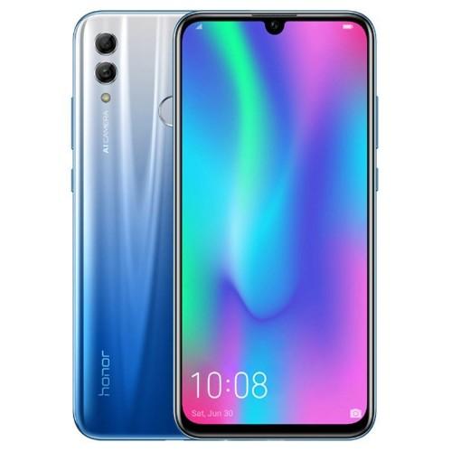 """Honor 10 Lite 15.8 cm (6.21"""") Dual SIM 4G Blue 3400 mAh"""