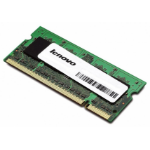 Lenovo 0A65722 2GB DDR3 1600MHz memory module