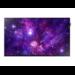 "Samsung LH32DCE2LGC Pantalla plana para señalización digital 81,3 cm (32"") LED Full HD Negro"