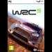 Nexway WRC 5 vídeo juego PC Básico Español