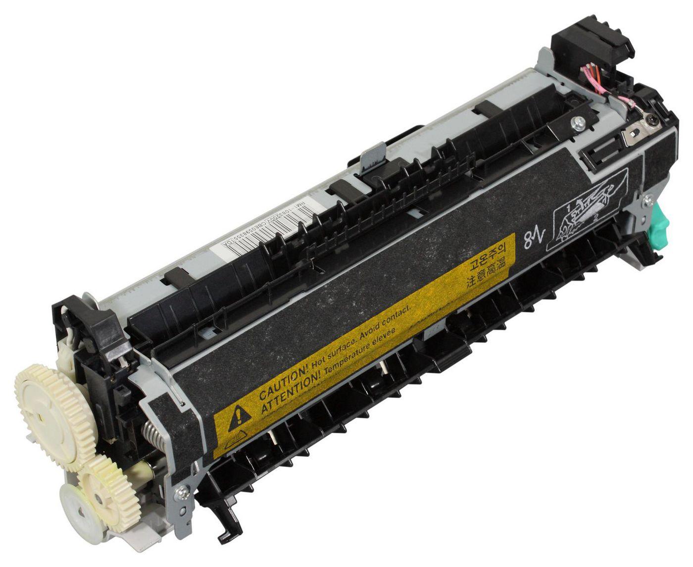 HP Fusing Unit HP LJ 4250/4350
