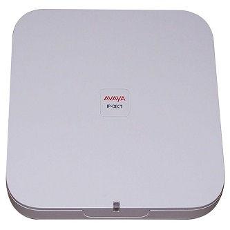 Avaya DECT IP RBS V3 W/INT ANTNA
