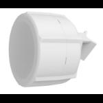 Mikrotik SXT LTE6 Cellular network modem/router