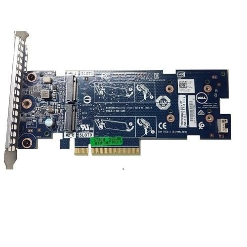 DELL 403-BBUC RAID controller PCI Express