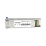 ATGBICS NTTP80BA-C network transceiver module Fiber optic 10000 Mbit/s XFP 1310 nm