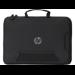 HP zwarte 11,6-inch Always-On case