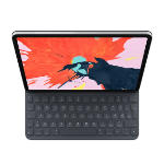 Apple MU8G2H/A mobile device keyboard Black QWERTY Norwegian