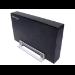 Sandberg USB 3.0 Hard Disk Box 3.5''